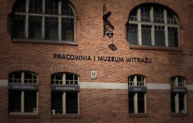 stainedglassmuseum_building