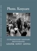 kosycarz1