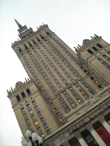 Palace of Culture_no credit