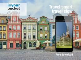 poznan_travel_ss