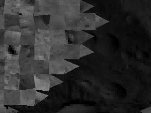 gray_contrast