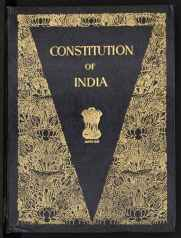 Image result for constitution of india