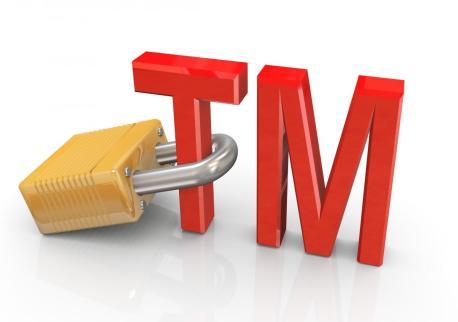 نتيجة بحث الصور عن The importance of licensing the use of the trademark