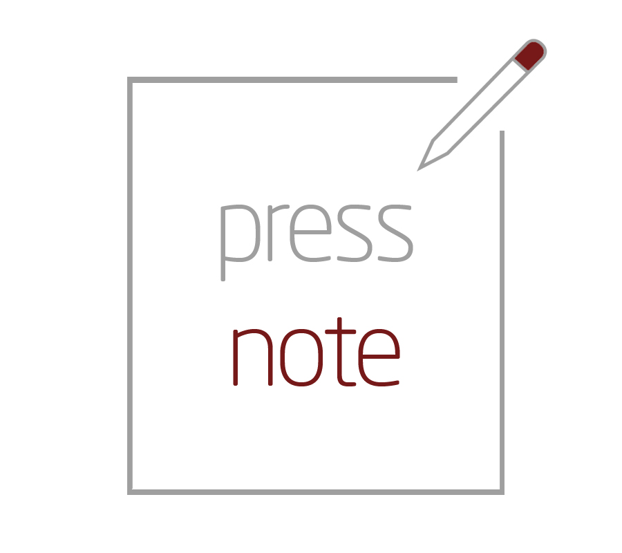 Validity of press notes issued by DIPP in absence of