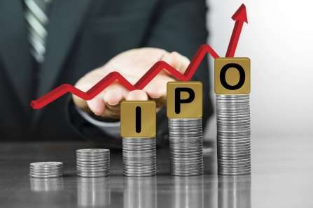 Should I invest in stock market: IPO
