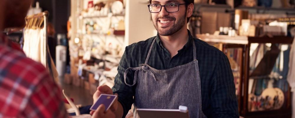 IPOG, Como conquistar clientes