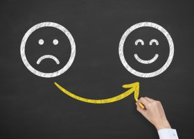 IPOG, Psicologia Positiva, Desenvolvimento Humano