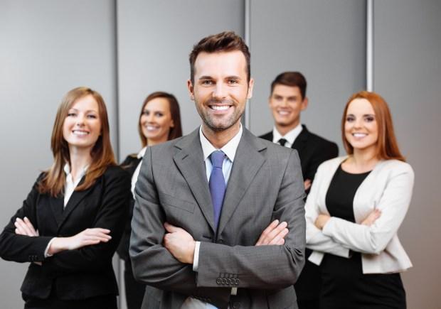IPOG, Motivar pessoas, Gerenciar equipes