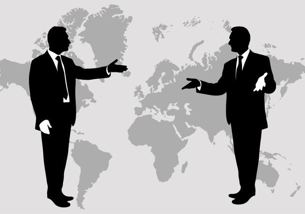 IPOG, O Poder da Oratória, Profissional Inspirador