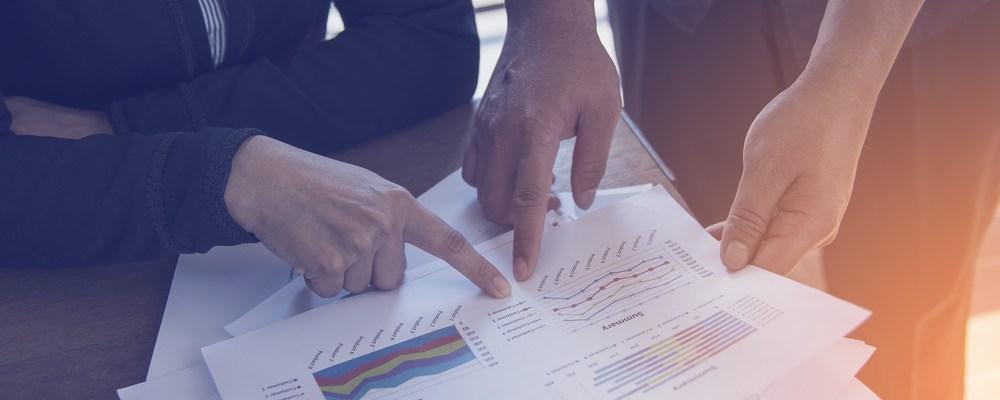 Crowdsourcing, alavanque os seus negócios, IPOG