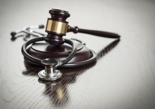 IPOG judicialização pelo direito à saúde