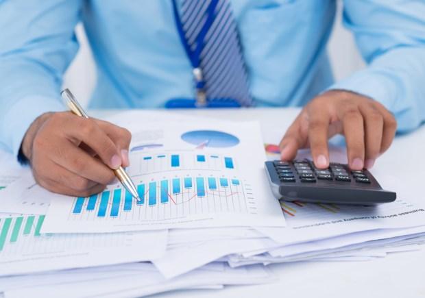 Planejamento Financeiro, Gestão