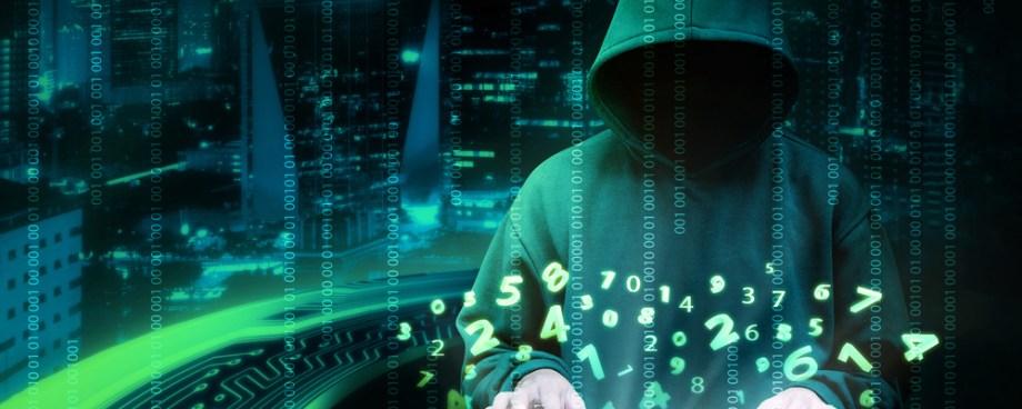 Cibercrimes, IPOG, Ataques Virtuais,