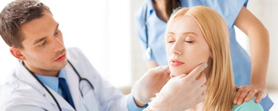 Cirurgias Plásticas Esteticas, IPOG, Cirurgia Plástica, Orientações Preventivas