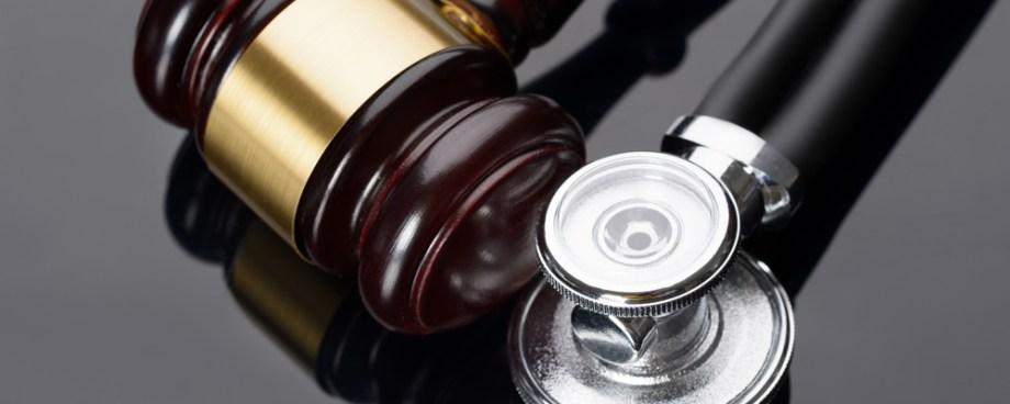 Direito Médico, Ipog, Sucesso Profissional