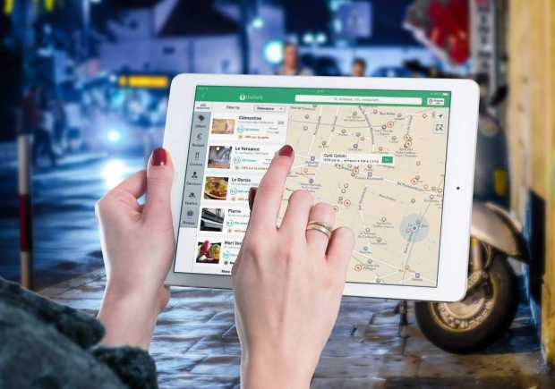 GeoMarketing, IPOG,Geomarketing na Prática, Inteligência Negocial