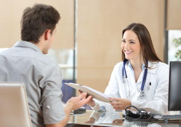Perícias Médicas, IPOG, Áreas de atuação