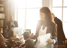 Reengenharia, IPOG, Potencialize os resultados, Empresa