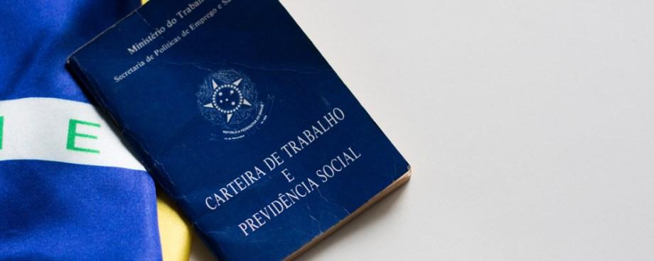 Reforma trabalhista, CLT, Jornada de Trabalho, IPOG