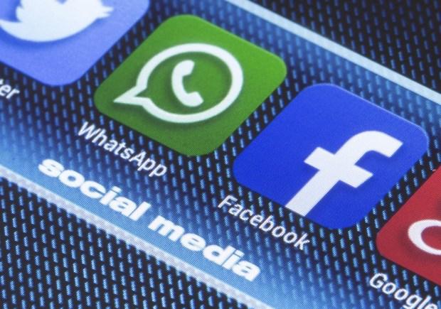 Investigação forense no Facebook e no Whatsapp entenda