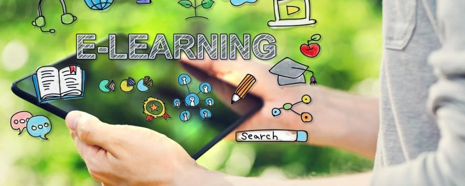 Mapas Mentais, Aprendizagem, IPOG, Educação, Dia do Estudante