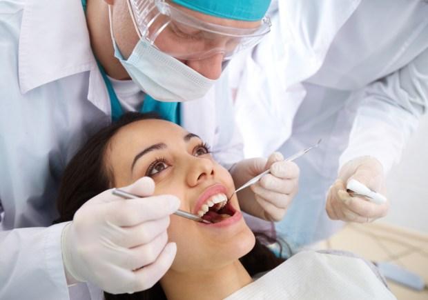 Odontologia legal contribuí com a justiça