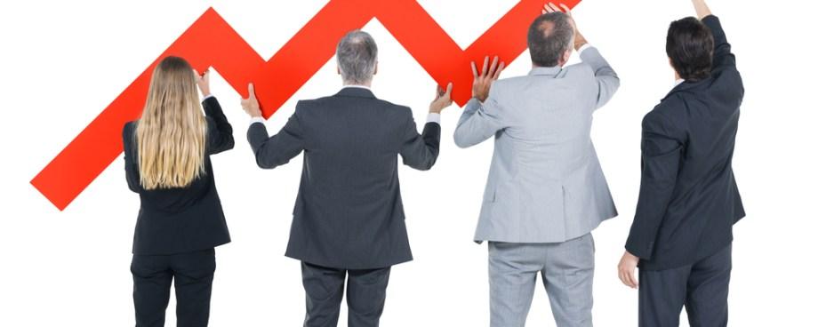 recuperação econômica saiba como agir