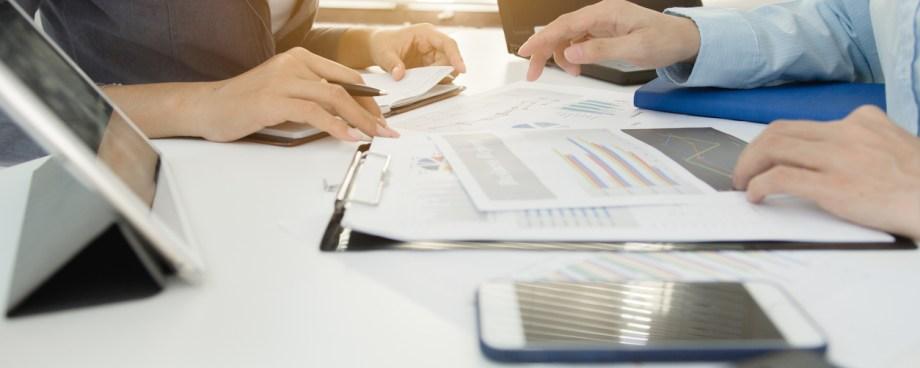 Benefícios da Auditoria Digital