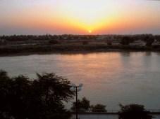 karoon-river-01