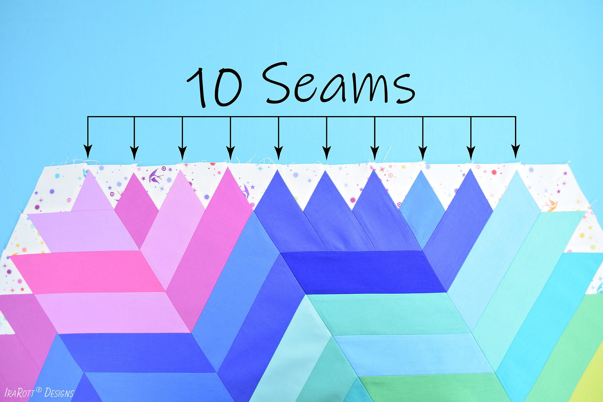 Fabric Manipulation Quilting Tips
