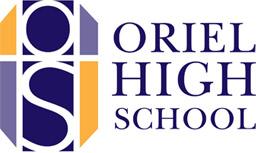 oriel high school west sussex
