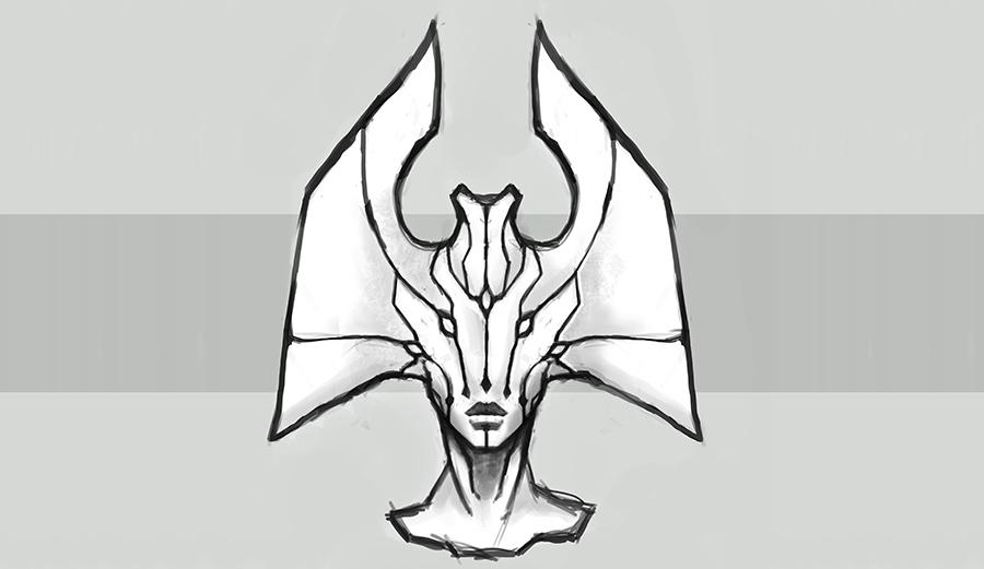 Vel Concept 1
