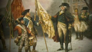 history_american_victory_at_yorktown_sf_still_624x352