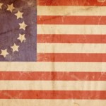 ask-betsy-ross-istock_000005269341large-e
