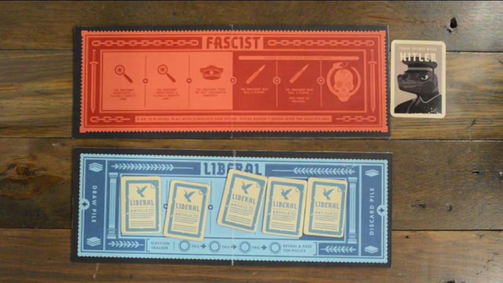 secret-hitler-board-game
