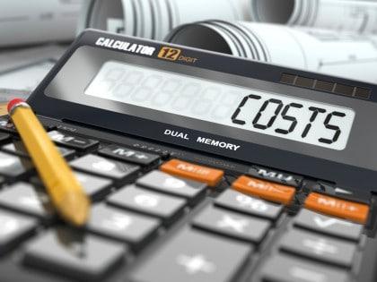 стоимость доставки документов за границу