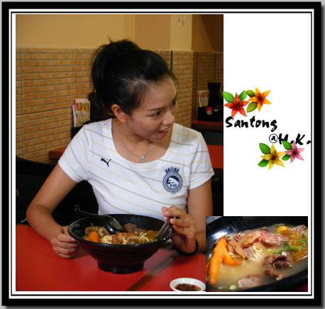 美食大三通 @三立 » Blog Archive » 香港美食任務1218!?