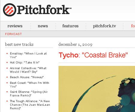 http://blog.iso50.com/wp-content/uploads/2009/12/pitchfork-cb.jpg