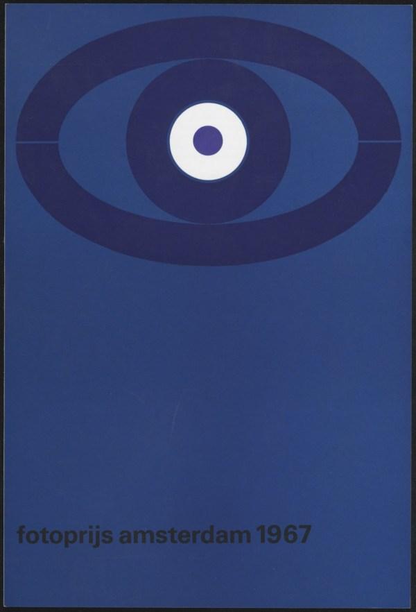 Posters Iso50 Of Scott Hansen Tycho