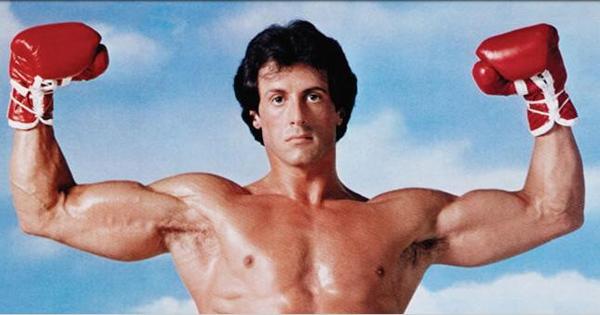 BIO-Rocky-35th-Anniversary-Tribute-Special