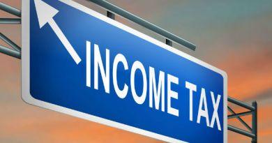 income tax benifits