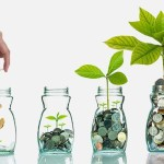 Top Latest Fixed Deposits Schemes in Banks