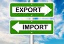 Import Export Business in India | IEC code | ispeedbiz