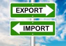 Import Export Business in India | IEC code | ispeedbiz