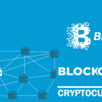 Budget 2018: Cryptocurrency And Blockchain