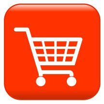 Highlights Of Effective -commerce Seo Strategy