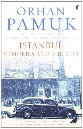 istanbul-memories-and-the-city20131011122440