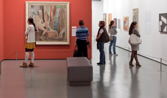 medium_istanbul_modern_museum_interior2