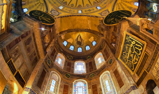 medium_saint_sophia_interior