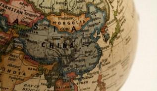china_rising_economy